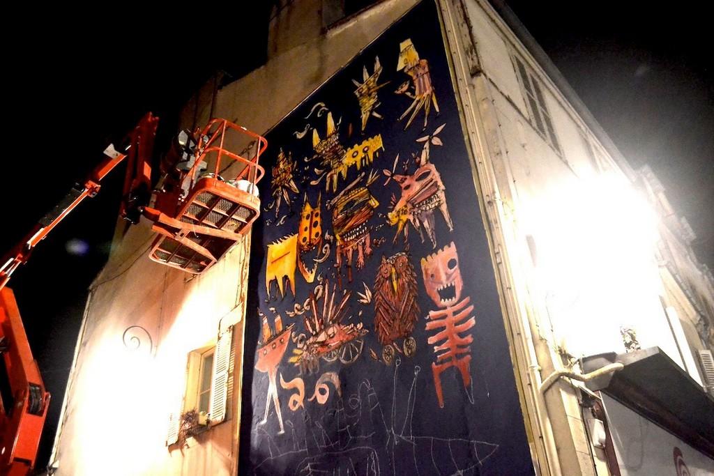 dijon-en-cours-de-peinture-l-oeuvre-de-bault-sera-inauguree-ce-dimanche-soir-108117.jpg